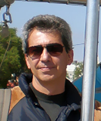 Thomas Chassiotis
